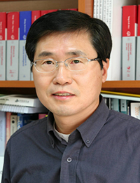 Prof. Sungyoung Lee